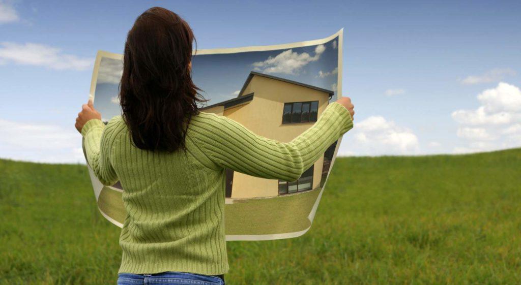 Изображение - Покупка земельного участка под ижс документы, процедура bssda111s1-1024x561