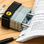 Перечень документов для снятия обременения с имущества по ипотеке, процедура