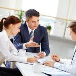 Особенности покупки квартиры по доверенности: что важно знать