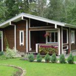 Продление дачной амнистии до 2019 года, как успеть оформить дом на дачном участке