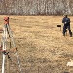 Изображение - О бесплатном межевание земельного участка особенности процедуры по новому закону dacha1-150x150