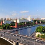 О правилах землепользования и застройки города Москвы