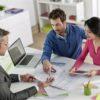 Перечень документов для оформления ипотеки в Сбербанке, процедура
