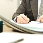 Порядок переоформления прав на земельный участок