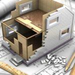 Изображение - Незаконная постройка на земельном участке f480941-150x150