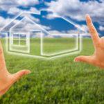 Что нужно знать при покупке участка земли под ИЖС