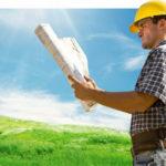 О межевании земельного участка: что собой представляет, процедура