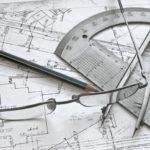 Что такое площадь застройки здания и как она определяется