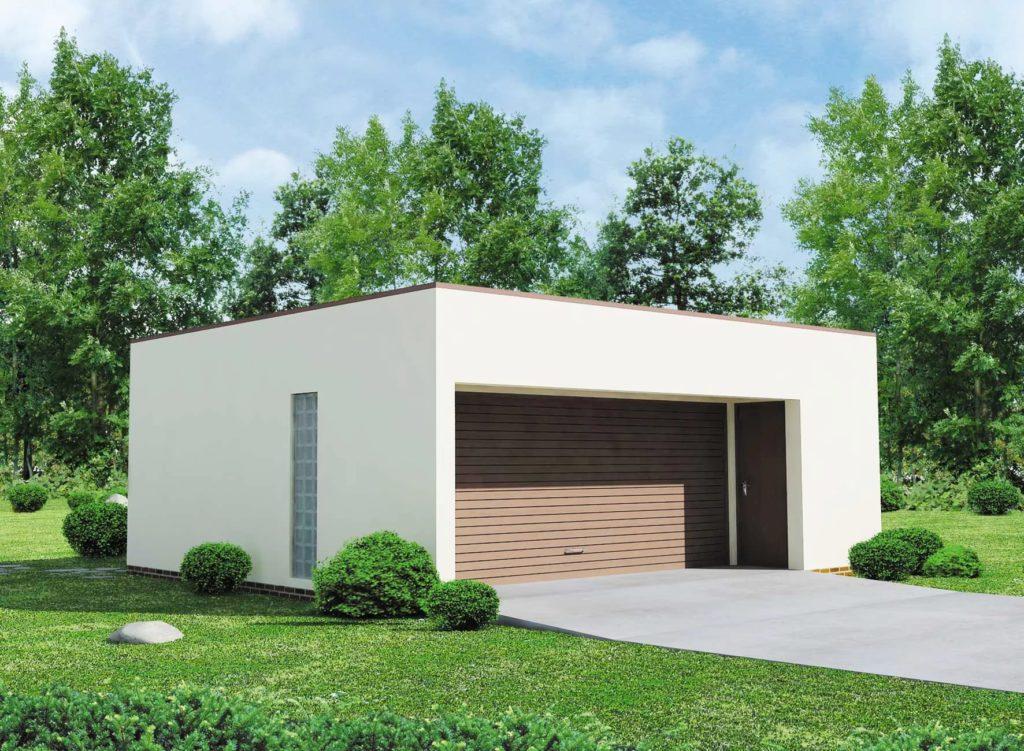 Изображение - Переоформление гаража в собственность на другого человека способы и порядок действий gar4-1024x751