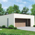 Переоформление гаража в собственность на другого человека: способы и порядок действий