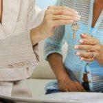 Процедура покупки квартиры у родственников на деньги, полученные по материнскому капиталу