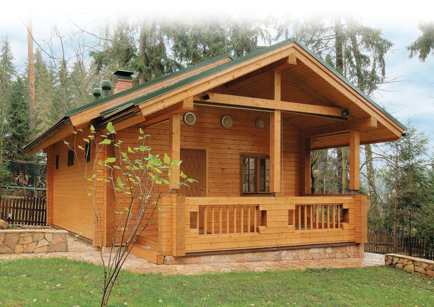 Документы на право собственности на землю и на дом