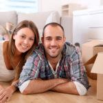Изображение - Особенности ипотеки для молодой семьи в 2019 году, условия получения img-1283770963_42937728751123961-150x150