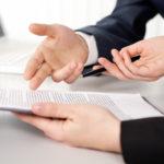 Получение возврата страховки по договору ипотеки