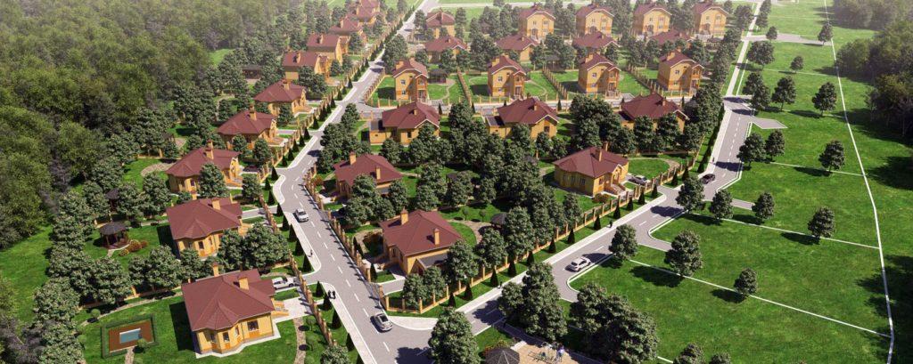Изображение - Как зарегистрировать дом на участке ижс ish1-1-1024x409