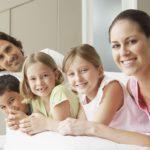 Получение социальной ипотеки: формы, правила, порядок оформления