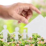 Процедура погашения ипотеки материнским капиталом