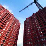 Как будет проходить программа переселения из аварийного жилья после 2020 года