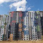 Что важно знать о законодательной базе в вопросе переселения из аварийного жилья