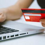Оплата госпошлины при покупке квартиры: сумма, кто платит