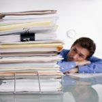 Перечень документов необходимых для получения ипотеки