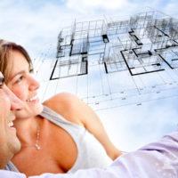 Стоимость узаконивания перепланировки квартиры, от чего зависит сумма
