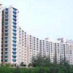 Переселение из ветхого и аварийного жилья: условия, нормы, порядок