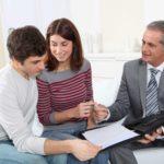Порядок и правила заключения договора залога при покупке квартиры