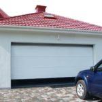 Перечень документов, необходимых для продажи гаража: особенности процедуры
