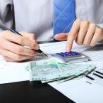 Покупка квартиры и оформление договора ипотеки без первоначального взноса