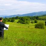 Оформление в собственность арендованной земли: порядок передачи