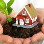Права собственника в отношении земельного участка