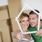 Особенности ипотеки для молодой семьи в 2019 году, условия получения