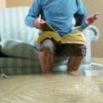 Изображение - Процедура оценки ущерба при затоплении квартиры необходимость проведения и особенности straxovanie-kvartiry-ot-zatopleniya21-150x150