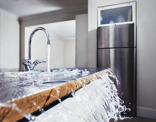 Изображение - Процедура оценки ущерба при затоплении квартиры необходимость проведения и особенности xsmuwt1
