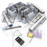 Процедура получения экспликации и поэтажного плана из БТИ