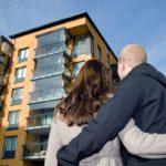 Пошаговая инструкция процедуры приобретения квартиры: что важно знать