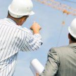 Проверка застройщика при покупке квартиры: что важно знать