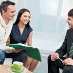 Prosobstvennost - о собственности профессионально и просто