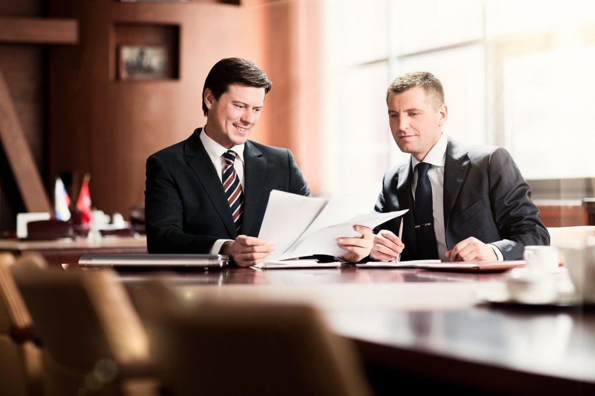 Как получить кредит в сбербанке для покупки квартиры потребительский кредит наличными новокуйбышевск