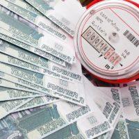 Особенности покупки квартиры с долгами по коммунальным платежам: кто должен платить