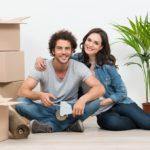 Порядок покупки квартиры без риелтора: пошаговая инструкция