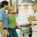 На что следует обращать пристальное внимание при покупке квартиры на вторичном рынке