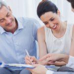 Необходимость согласия супруга (супруги) на покупку квартиры