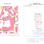 Изображение - Получение технического паспорта на квартиру в бти Tehpasport-na-kvartiru1-150x150