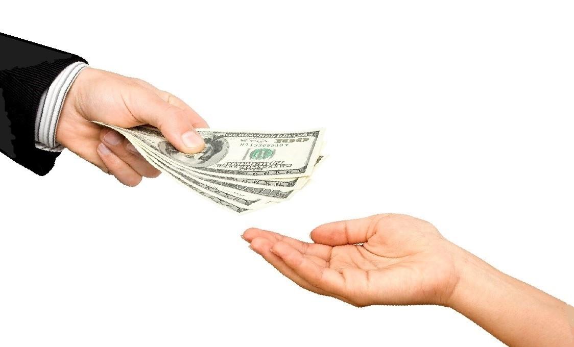 Займ и аванс в чем разница займ на карту мгновенно круглосуточно до 50 000