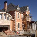 Процедура признания дома (жилья) аварийным: особенности, этапы
