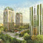 Покупка квартиры в зачет старого жилья: какие есть преимущества и риски