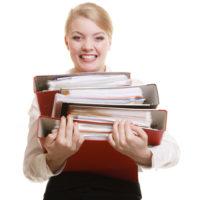 Перечень документов, необходимых для покупки квартиры на вторичном рынке, процедура