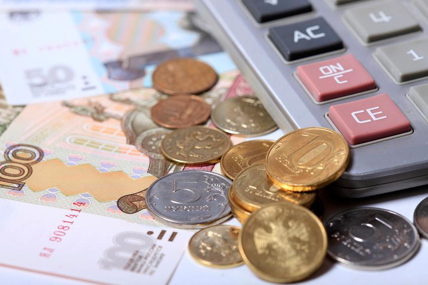 Выписка из ЕГРН для физических лиц: как получить и стоимость